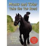 【预订】Monty and Tyler Take the Top Road