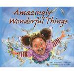 【预订】Amazingly Wonderful Things