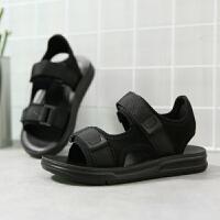 童鞋女童凉鞋新款男童凉鞋儿童凉鞋夏季儿童沙滩鞋