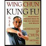【预订】Wing Chun Kung Fu: Traditional Chinese King Fu for