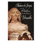 【预订】Madame de S Vign and Her Children at the Court of