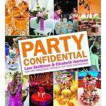 【预订】Party Confidential