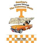 【预订】Smokey's Journey Through the Volunteer State