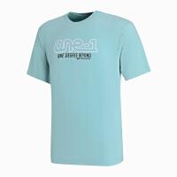 【618到手价:74】361度男士夏季短袖T恤男装