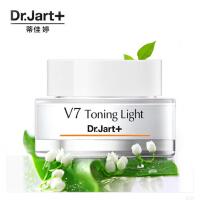 蒂佳婷Dr.Jart+维生素活颜亮肌霜(V7素颜霜)50g/瓶
