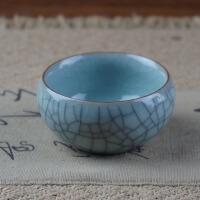 茶杯陶瓷杯子单杯茶杯