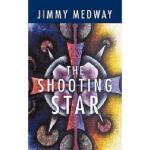【预订】The Shooting Star Y9781438990682