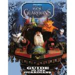 【预订】Guide to the Guardians