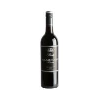 网易严选 澳洲直采 西拉赤霞珠珍藏干红葡萄酒 750毫升