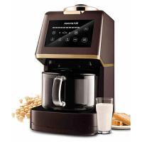 【支持礼品卡 】九阳(Joyoung)DJ10R-K6 豆浆机 不用手洗立体加热智能预约 破壁豆浆机