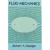 【预订】Fluid Mechanics
