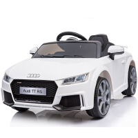 小孩玩具汽车可坐人宝宝玩具汽车婴儿童车儿童电动车四轮遥控