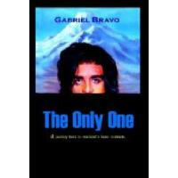 【预订】The Only One: A Journey Back to Mankinds Basic