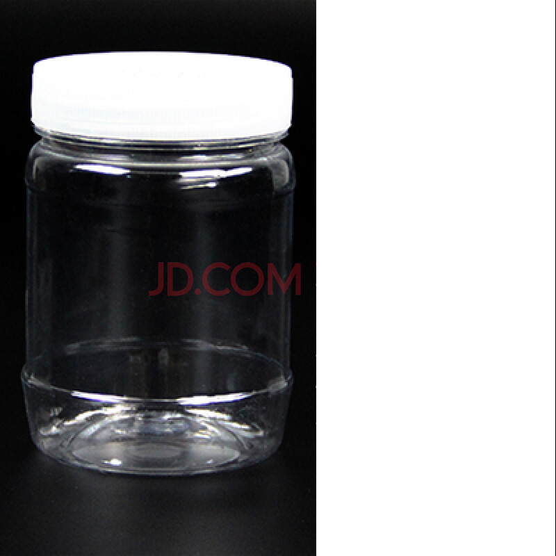 食品储物塑料罐蜂蜜瓶5斤装1斤2斤10斤装 塑料瓶 蜂蜜密封罐 发货周期:一般在付款后2-90天左右发货,具体发货时间请以与客服协商的时间为准