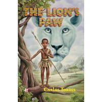 【预订】The Lion's Paw