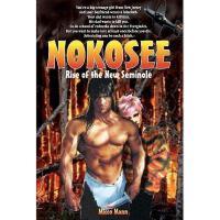 【预订】Nokosee: Rise of the New Seminole