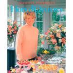 【预订】Martha Stewart's Hors D'Oeuvres: The Creation and