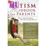 【中商海外直订】Autism Handbook for Parents: Facts and Strategies f