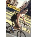 【预订】Cyclizen, a Novel
