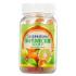 海王 果味钙加维C软糖 240g