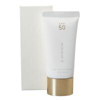 SUQQU防晒霜防晒隔离美容乳 防晒霜/乳SPF50 PA++++