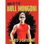 【预订】Rise of the Bull Mongoni