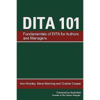 【�A�】Dita 101