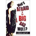 【预订】Who's Afraid of the Big Bad Wolf?