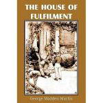 【预订】The House of Fulfilment