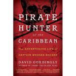 【预订】Pirate Hunter of the Caribbean:: The Adventurous