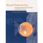 【预订】Neural Engineering: Computation, Representation, and Dy