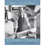 【预订】Craig Claiborne's Southern Cooking Y9780820343341