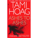 ASHES TO ASHES(ISBN=9780553579604) 英文原版
