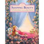 【预订】Sleeping Beauty