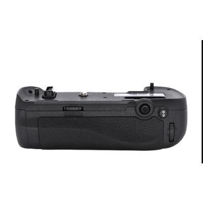 国产单反相机手柄D17 尼康D500 D610 D7200 D810 D750手柄电池盒D800E