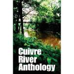 【预订】Cuivre River Anthology