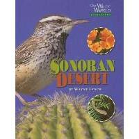 【预订】Sonoran Desert