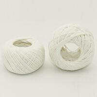 装订线装订凭证线会计装订线装订蜡棉线财务用品针线