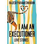 【预订】I Am an Executioner: Love Stories
