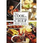【预订】From a Cook to Professional Chef Y9780595483808