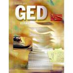 【预订】Steck-Vaughn GED: Student Edition Essay, the