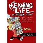 【预订】The Meaning of Life... and Other Stuff