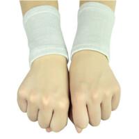 护腕男士排篮球护具羽毛网球女运动擦汗健身吸汗护手腕带