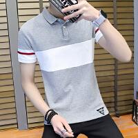 男装衣服体男士衬衫领polo衫半袖上衣T