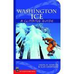 【预订】Washington Ice: A Climbing Guide