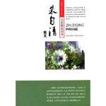 朱自清散文高长春9787807024200吉林文史出版社