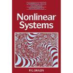 【预订】Nonlinear Systems