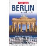 Insight Smart Guide Berlin(ISBN=9789812823762) 英文原版