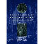 【预订】The Practice Of Silviculture, Ninth Edition