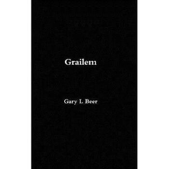 【预订】Grailem 美国库房发货,通常付款后3-5周到货!